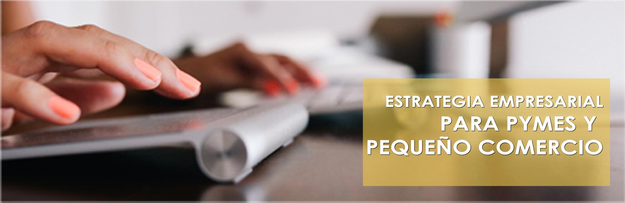La Barrica Marketing - Estrategia empresarial para Pymes y Pequeño Comercio de Valencia