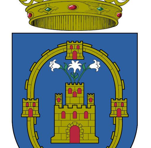 escudo lliria